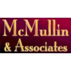 McMullin & Associates