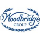 Woodbridge Group - Pittsford, NY 14534 - (585)385-3331 | ShowMeLocal.com