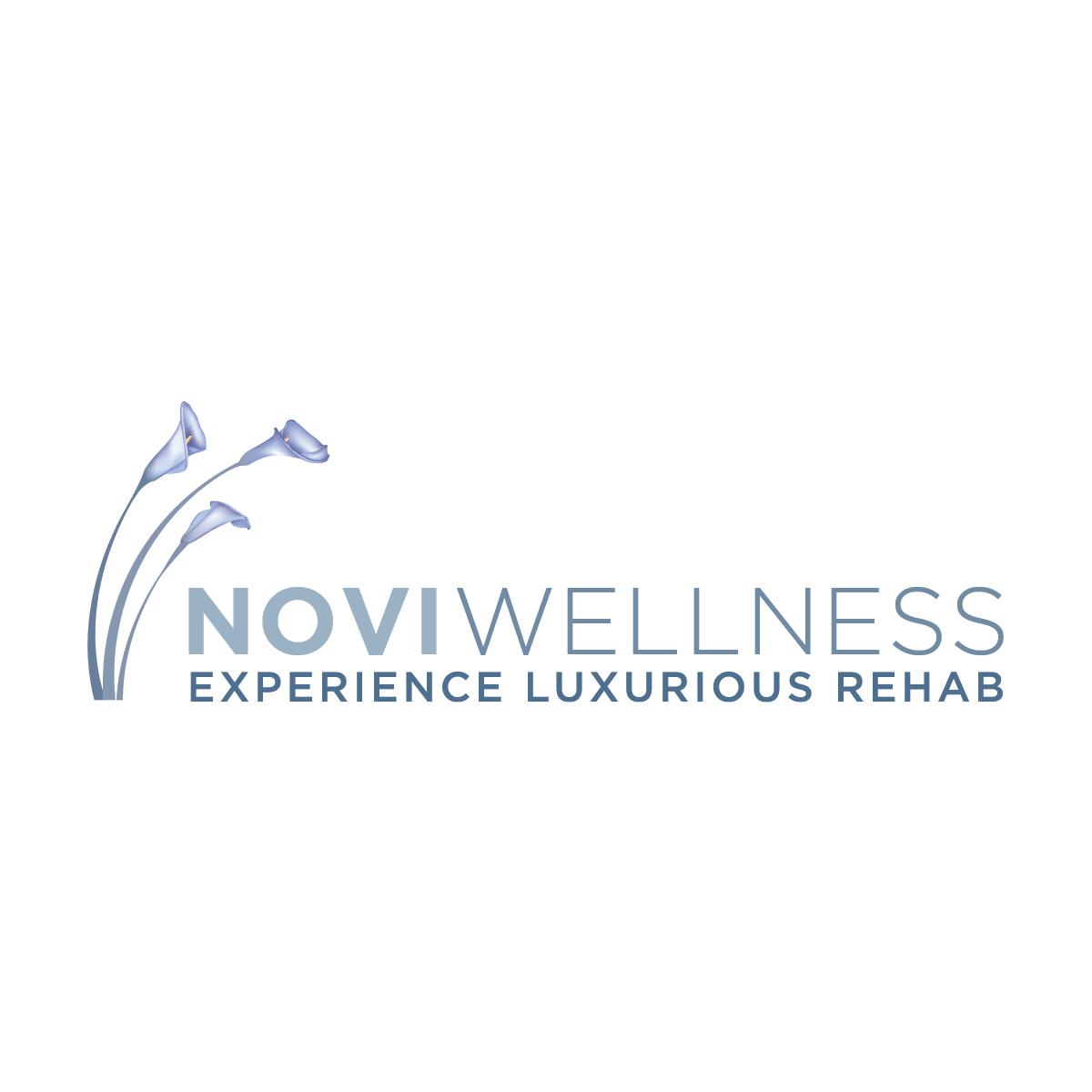Medilodge of Novi (Novi Wellness)