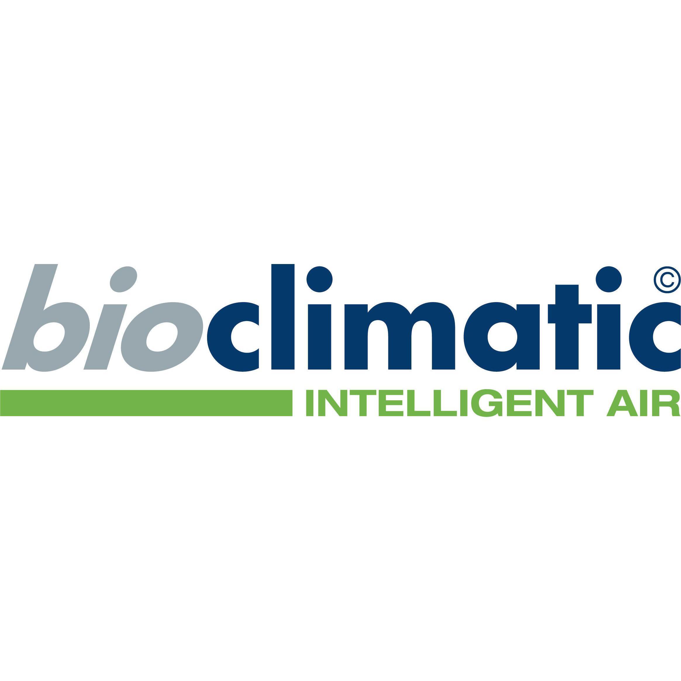 Bild zu Bioclimatic GmbH in Bad Nenndorf