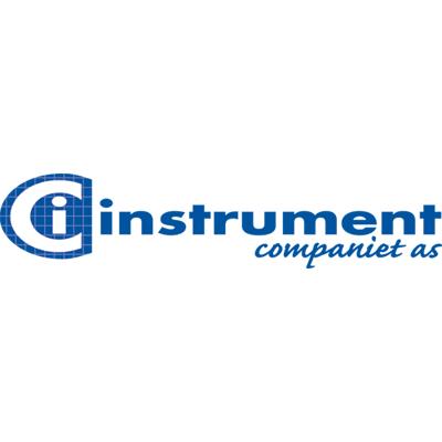 Instrumentcompaniet AS