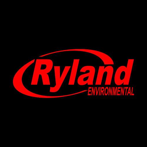 Ryland Environmental