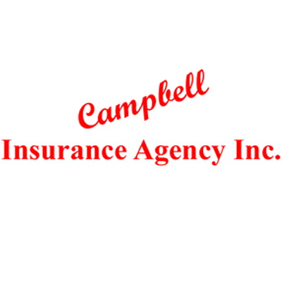 Campbell Insurance Agency Inc