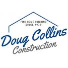 Doug Collins Construction - Bigfork, MT 59911 - (406)249-5325 | ShowMeLocal.com