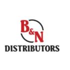 B&N Distributors