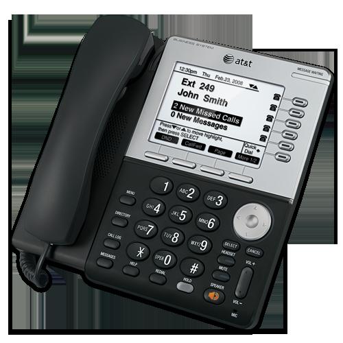 ACD Telecommunications image 8