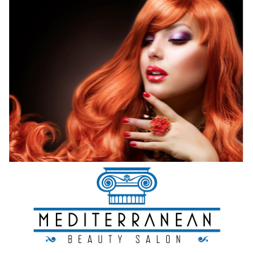 Mediterranean Beauty Salon & Spa