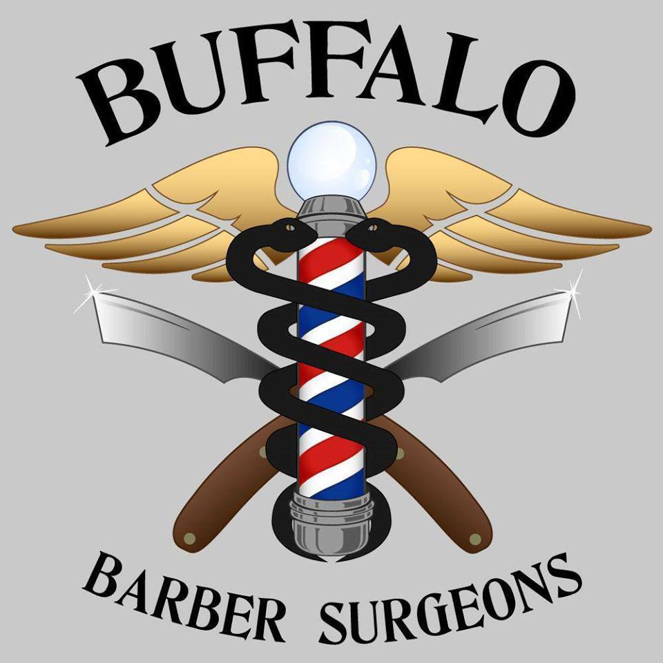 Buffalo Barber Surgeons