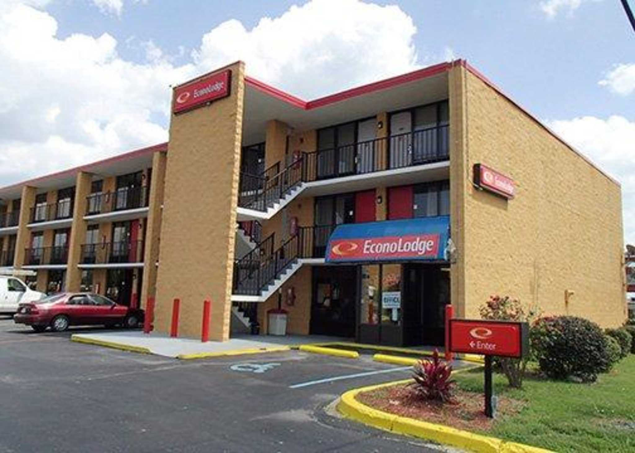 econo lodge coupons rock hill sc near me 8coupons. Black Bedroom Furniture Sets. Home Design Ideas