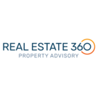 Real Estate 360 Property Advisory Ltd