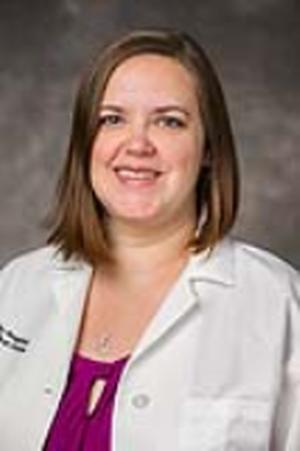 Margaret Kuper-Sasse, MD
