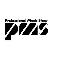 Bild zu PMS Professional Music Shop in Hamburg