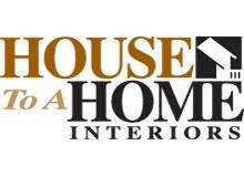 House To A Home Interiors - Springfield, IL - Interior Decorators & Designers