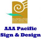 Pacific Sign & Design, Inc.