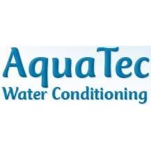 AquaTec Water Conditioning - Broken Arrow, OK - Plumbers & Sewer Repair