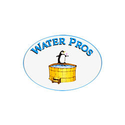 Water Pro's