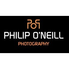 Philip O'Neill Photography