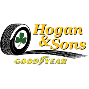 Hogan & Sons Tire And Auto - Purcellville - Purcellville, VA - Tires & Wheel Alignment