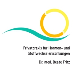 Bild zu Dr. med Beate Fritz Fachärztin für Innere Medizin und Endokrinologie in Heidelberg