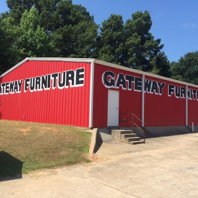 Gateway furniture appliance texarkana texas tx for Affordable furniture warehouse texarkana