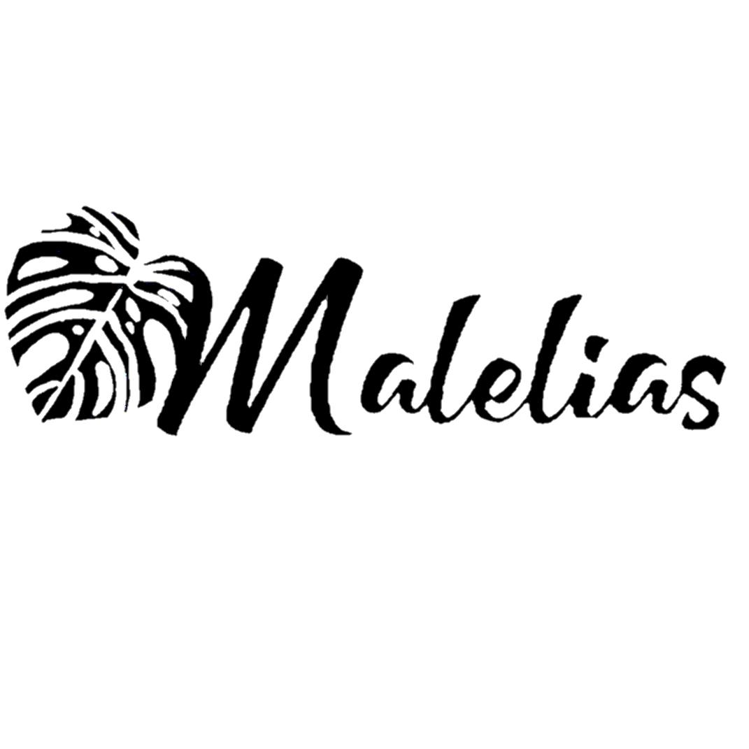 Malelia's