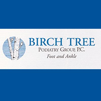 Birch Tree Podiatry Group, P.C.