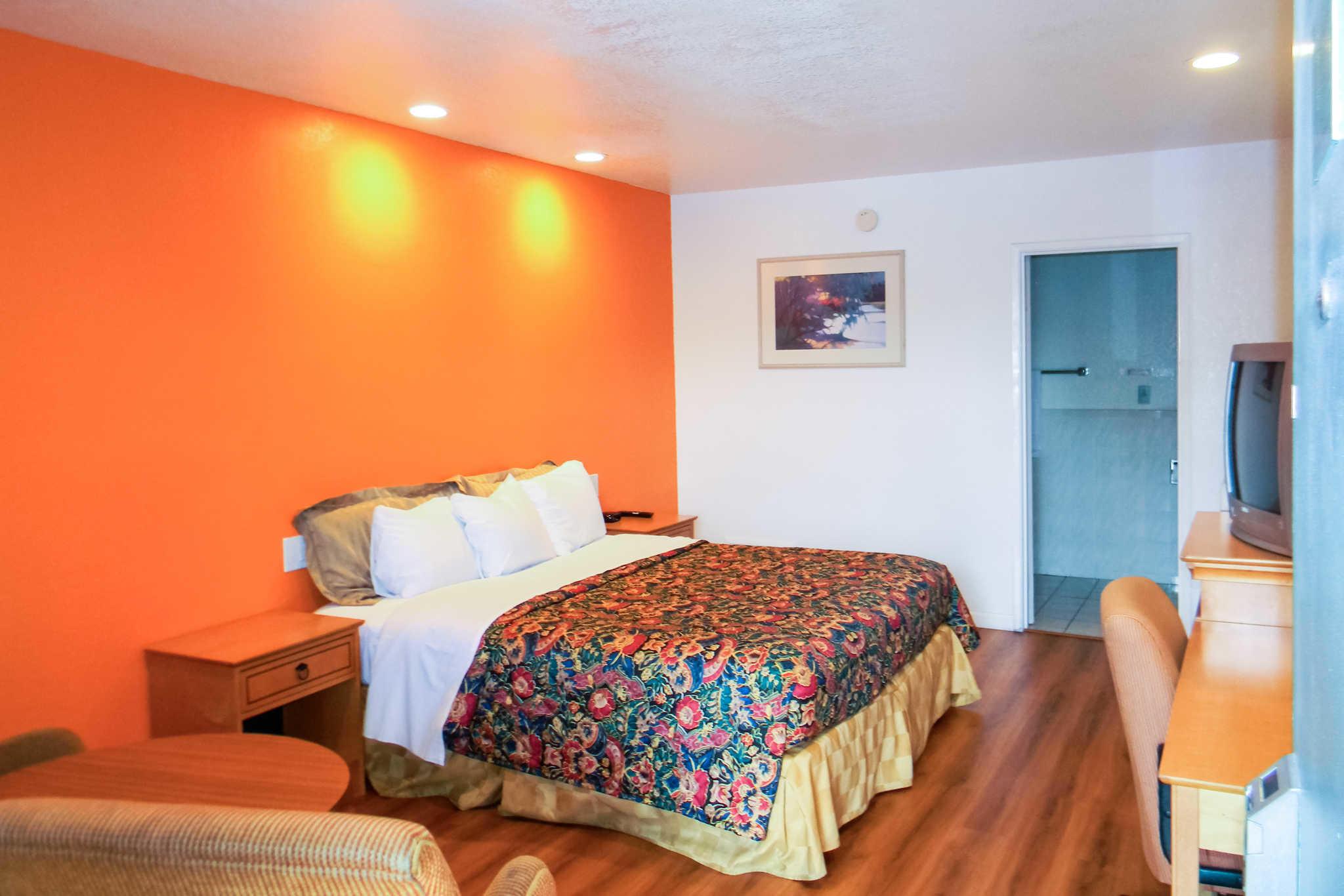 Alameda Ca Hotels Motels