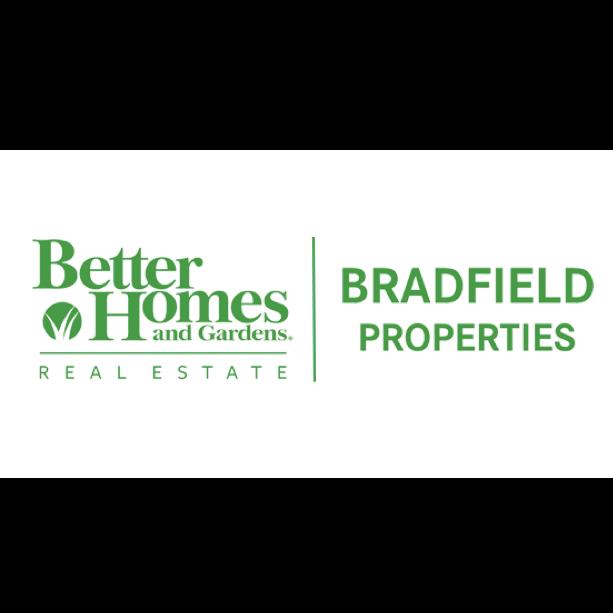 Philip Myers | BHGRE Bradfield Properties