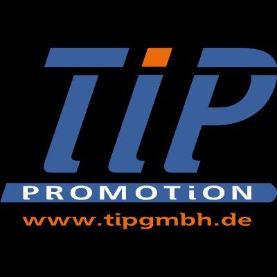 TIP GmbH Werbeartikel und Promotionwear