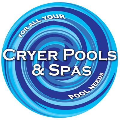 Cryer Pools & Spas Inc. - Baytown, TX - Swimming Pools & Spas