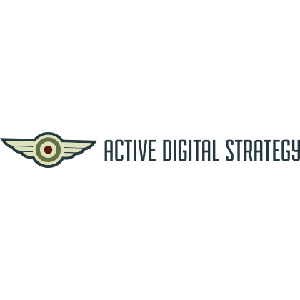 Active Digital Strategy