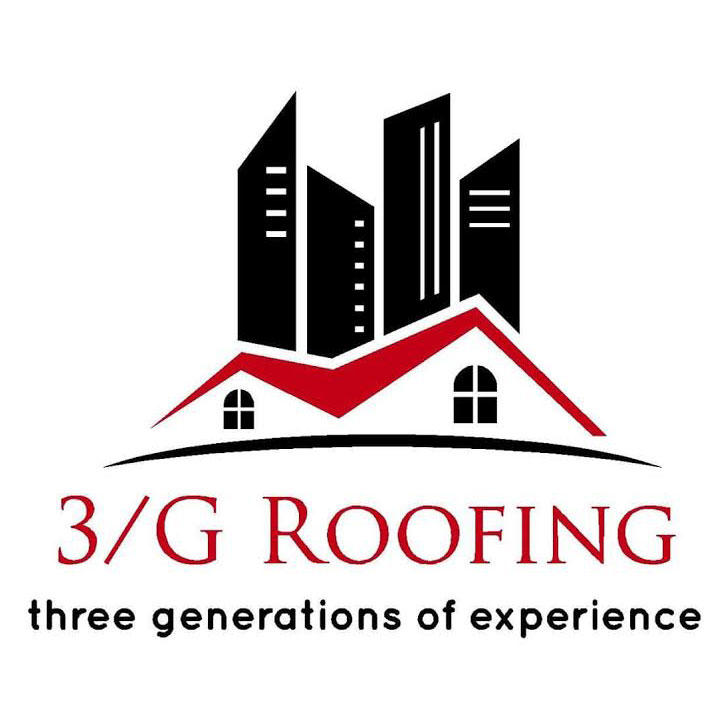 3g Roofing 3 Photos Roofers San Antonio Tx