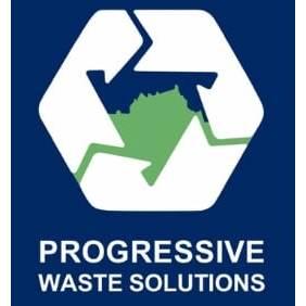 Progressive Waste Solutions Ltd - Loanhead, Midlothian EH20 9QX - 01312 100011   ShowMeLocal.com