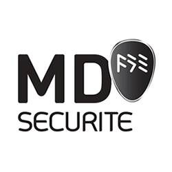MD-SECURITY