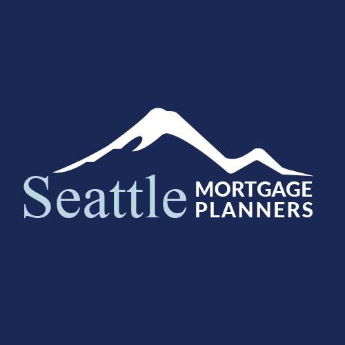 Seattle Mortgage Planners
