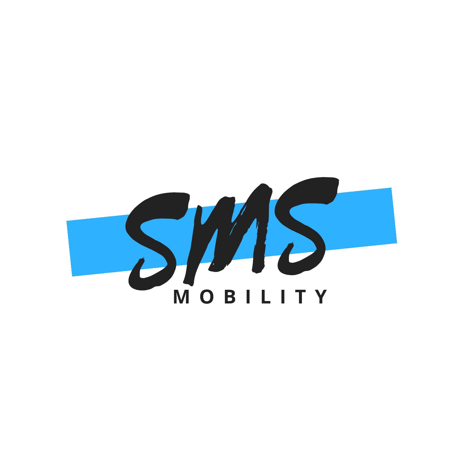 SMS Mobility - Blackpool, Lancashire FY1 1DE - 07753 415845 | ShowMeLocal.com