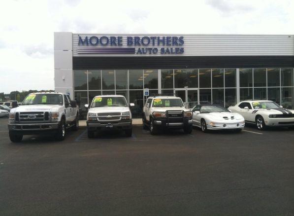 Deals auto repair oxford ms