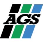 Bild zu Glaserei AGS Alu-Glas-Spiegel-Bau- Handels GmbH München in München