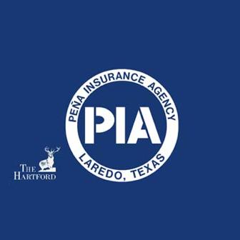 Peña Insurance Agency - Laredo, TX - Insurance Agents