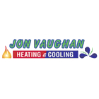 Jon Vaughan Heating & Cooling Ltd à Arkona