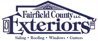 Fairfield County Exteriors LLC
