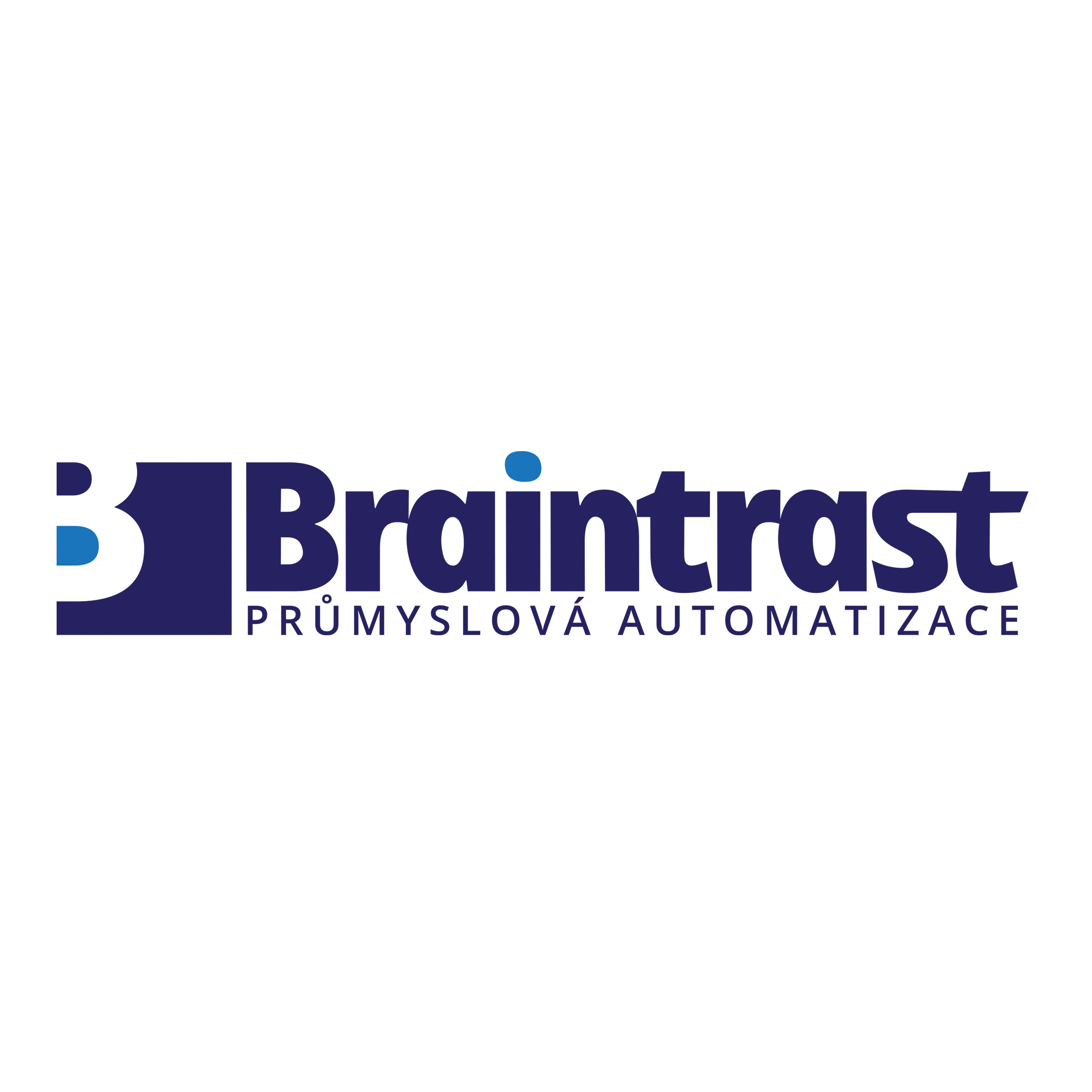 BRAINTRAST, s.r.o.