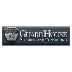 Guard House Security and Consulting