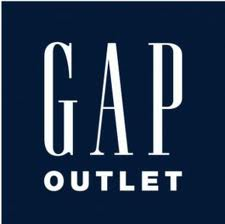 Gap Outlet - Carlsbad, CA