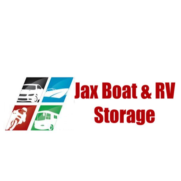Jax Boat and RV Storage