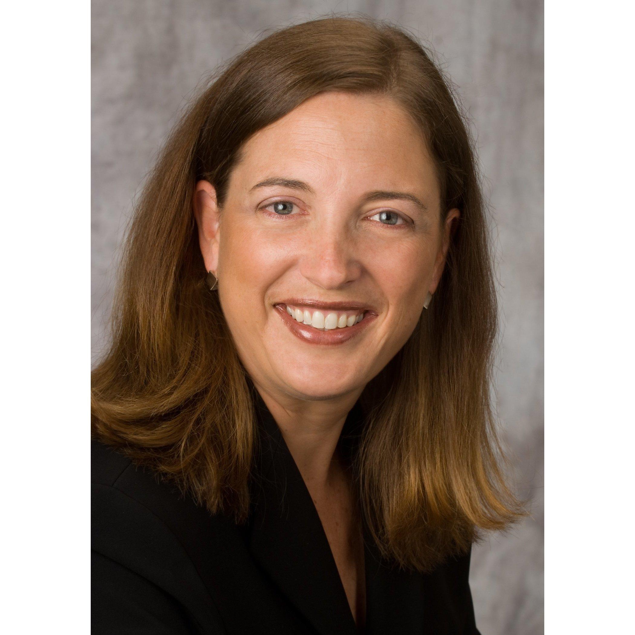 Jennifer G Andrus, MD