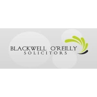 Blackwell O'Reilly Solicitors