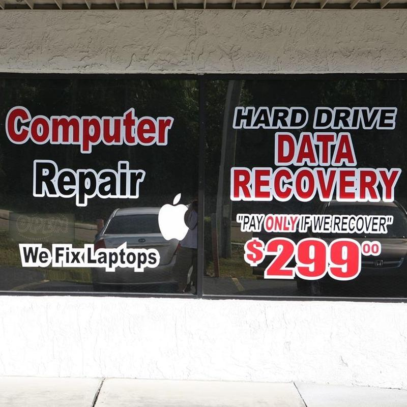 ADU Computers LLC