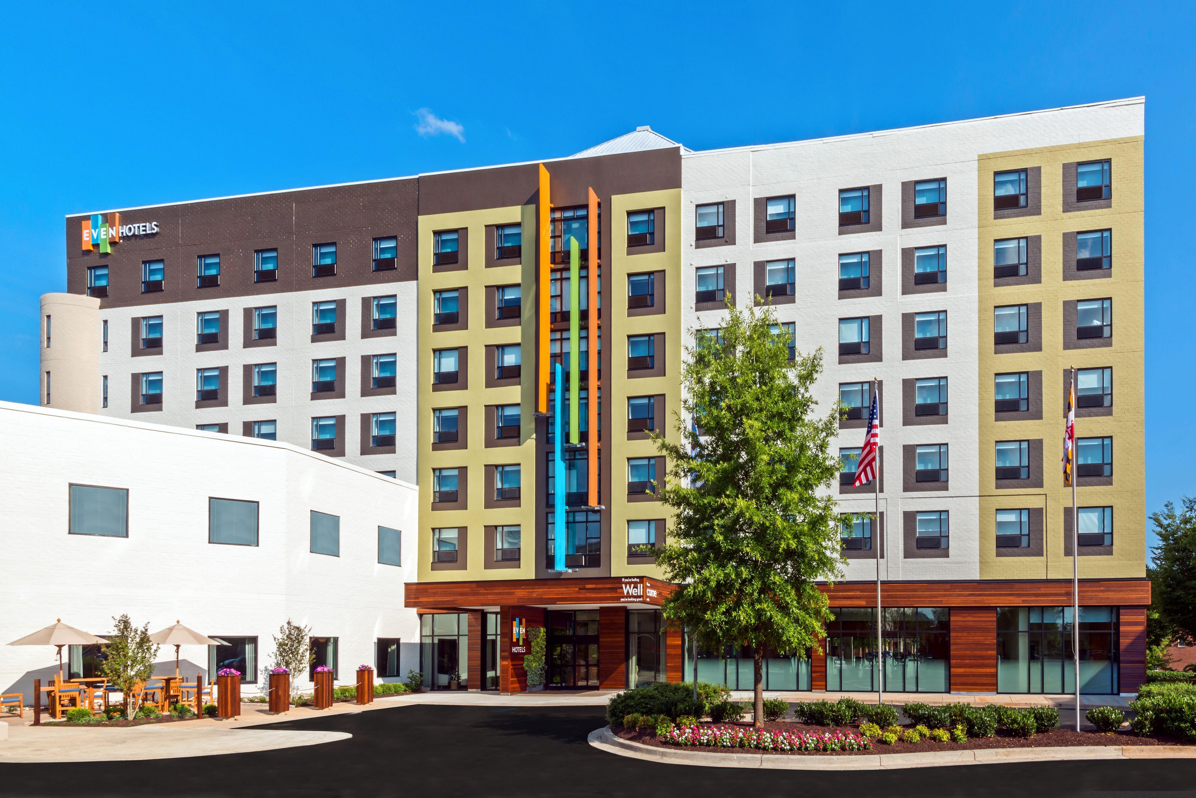 Hotels Near  Penn Plaza New York Ny