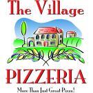 Village Pizzeria of Dresser